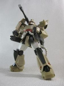 MG-ZAKUCANNON_0345.jpg