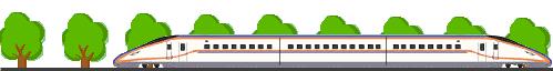 hokuriku-shinkansen001.png