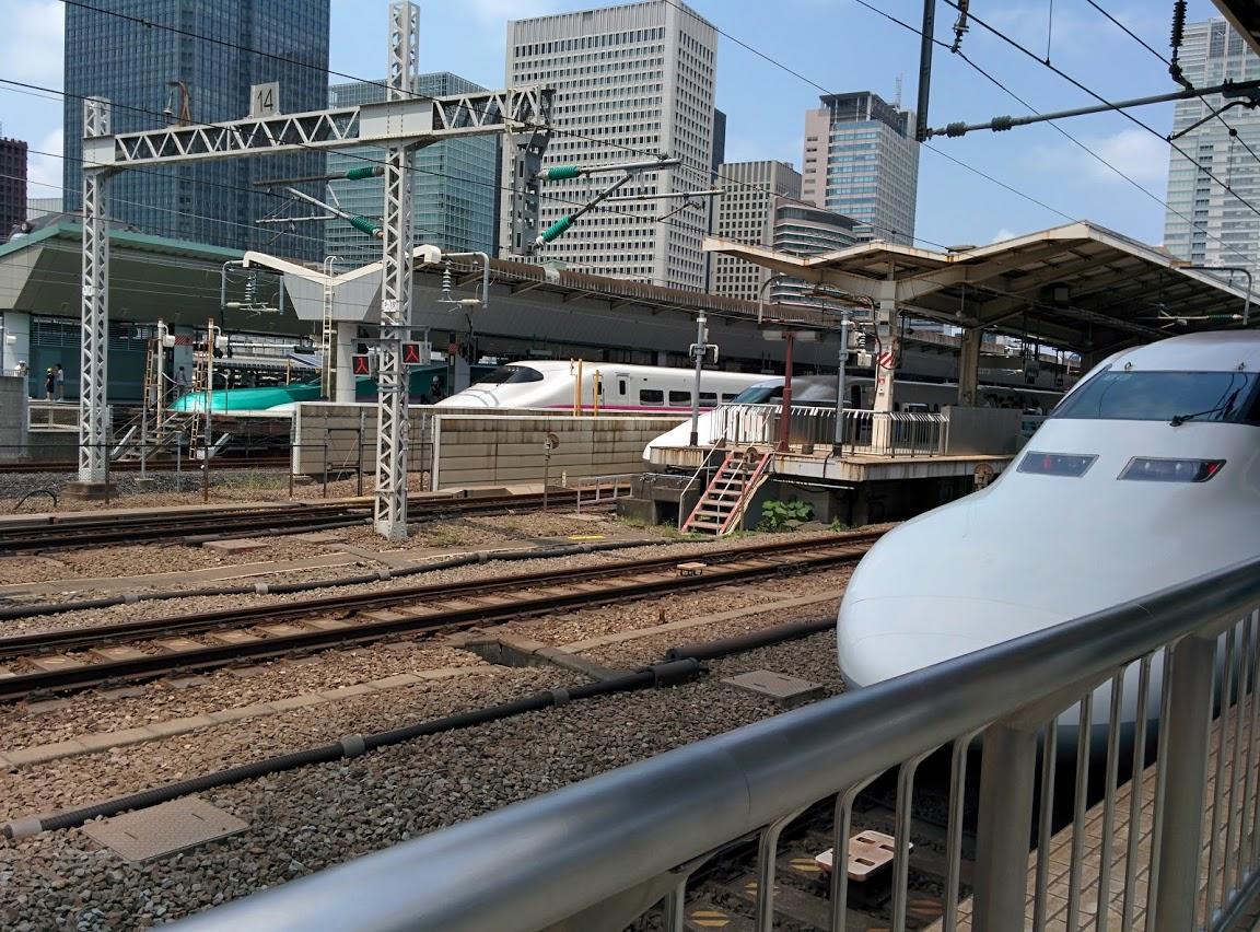 tokyo20150808.jpg