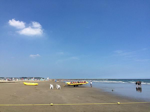 high-tide3.jpg