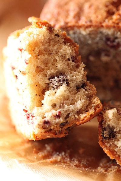 raspberry-cake4.jpg