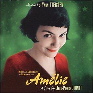 amelie-1.jpg