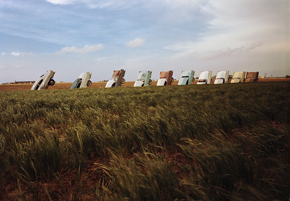 cadillac-ranch-1976-2.jpg