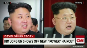 kim-new-hairstyle.jpg