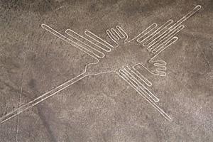 nazca-03.jpg