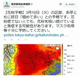 news229928_pho01.jpg