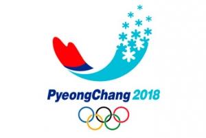 pyeongchang-logo.jpg