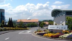 school_plgakuen.jpg