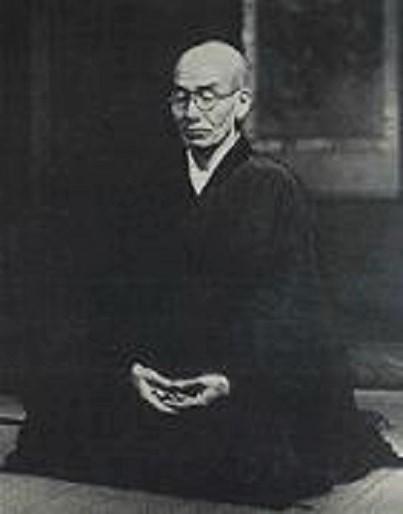 sawaki02 横403