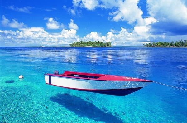 20150820 boat-Tahiti
