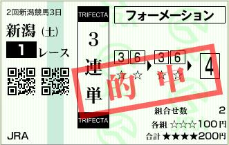 20150808nigata1rtrif001.png