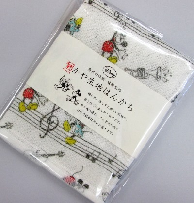 テヌグイスイカなど (16)