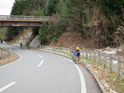 2015.02.01 サイクリング 006