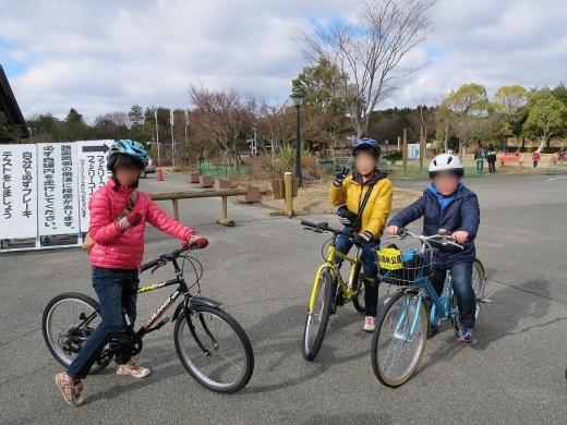 2015.02.01 サイクリング 003