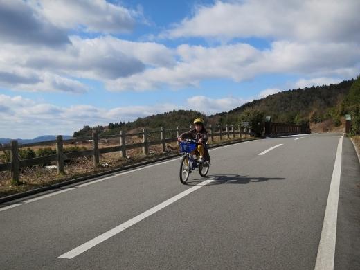 2015.02.01 サイクリング 020