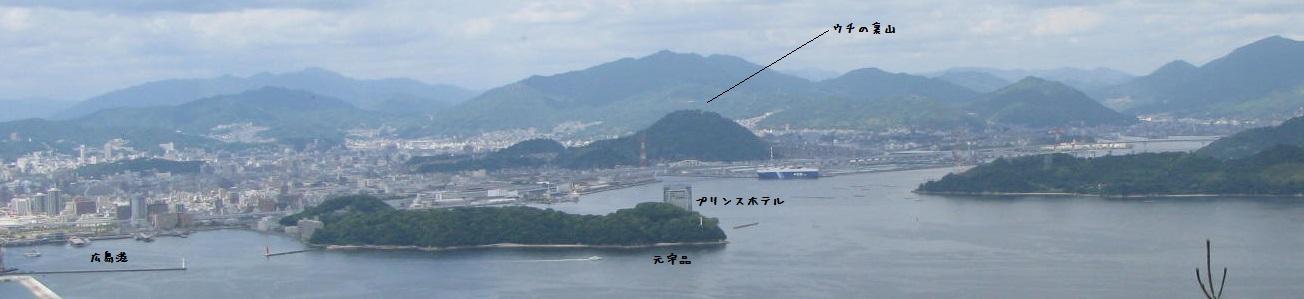 IMG_0785あきの小富士山頂より