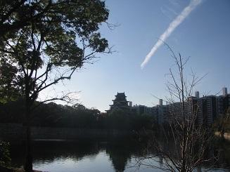 IMG_8141hirosimajou.jpg