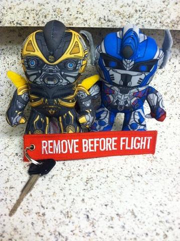 1-28 R1 transformers bell