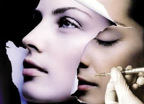 【韓国人崩壊】 美容整形手術した韓国人の末路がヤバイ…(画像あり)