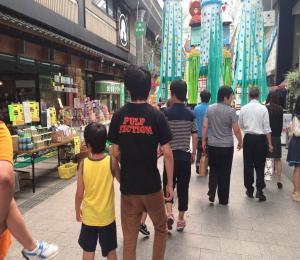 七夕祭り _convert_20150820114331