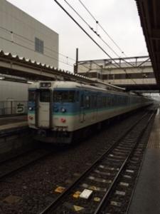 naganoshoku enzan
