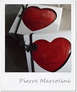 Pierre Marcolini1b.jpg