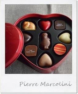 Pierre Marcolini2b.jpg