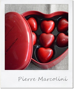 Pierre Marcolini3b.jpg