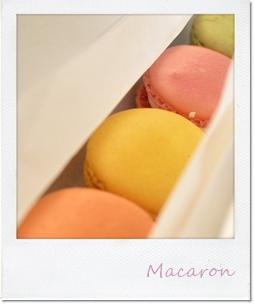macaron2b20150219