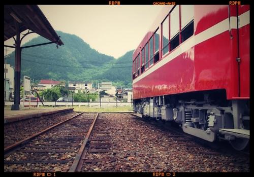 IMG_4103 旧名鉄 美濃駅