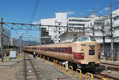 IMG_2103 きのさき京都駅