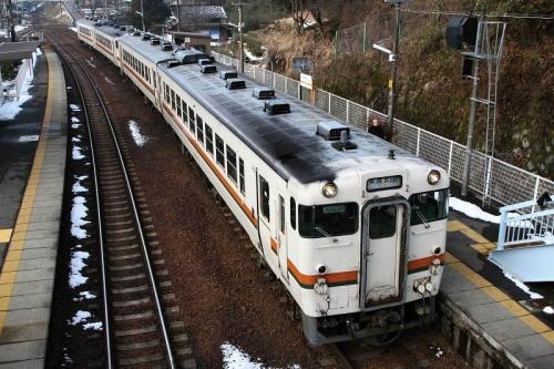 キハ48-9