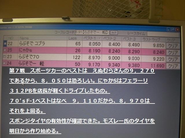 SANY0003 (640x480) (10)