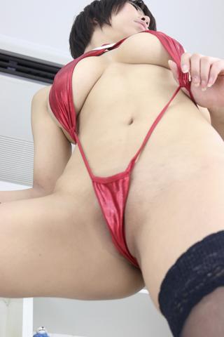 @IMG_8695.jpg