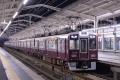 阪急7300系7320F(20150816)