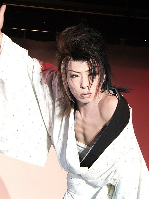 yunosato30.jpg