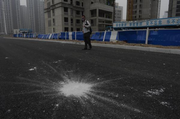 20150819-00000004-xinhua-000-0-view.jpg