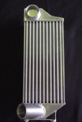 NF15-IC-3.jpeg