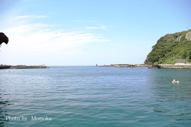 yoihama-blog100.jpg