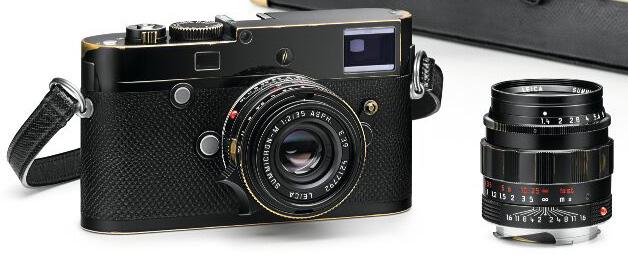 Leica-M-P-Typ-240-Lenny-Kravitz-limited-edition-camera.jpg