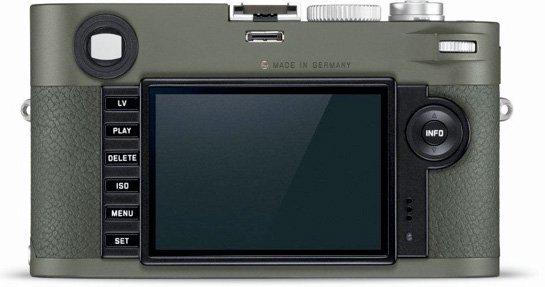 Leica-M-P-Typ-240-Safari-back.jpg