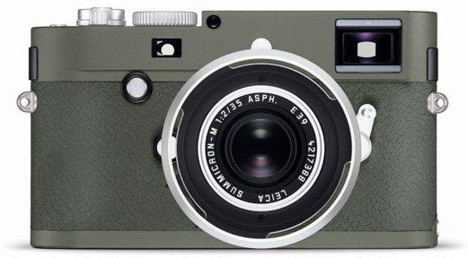 Leica-M-P-Typ-240-Safari-front.jpg