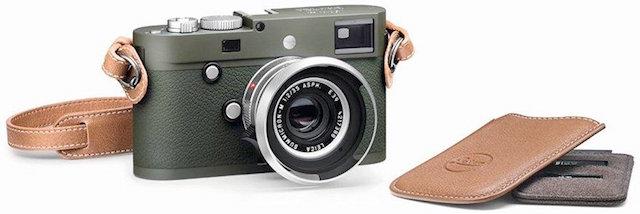 Leica-M-P-Typ-240-Safari-kit.jpg