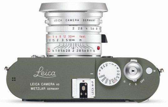 Leica-M-P-Typ-240-Safari-top.jpg