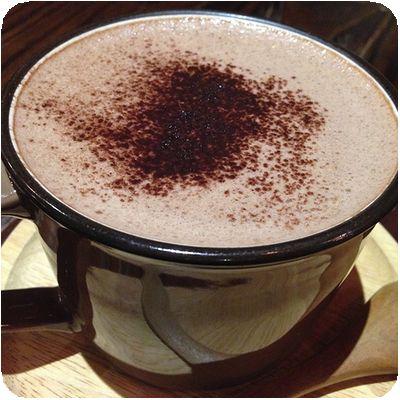 樂樂咖啡コーヒー