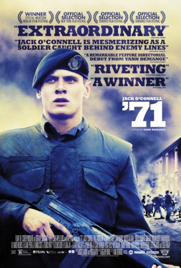 71 Poster