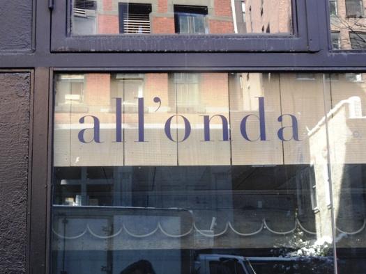 AllOnda 6