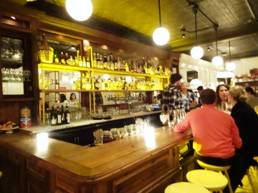 Bar Primi 11