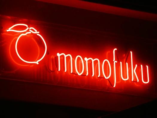 Momofuku 9