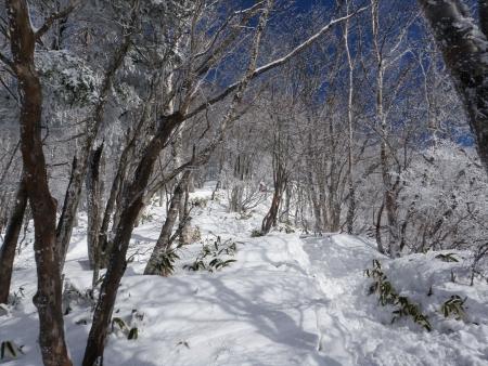 141227黒檜山 (5)s
